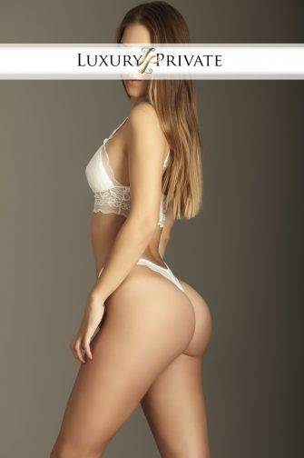 Luxury Private Nuria 8