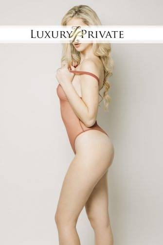 Luxury Private Beatriz 2